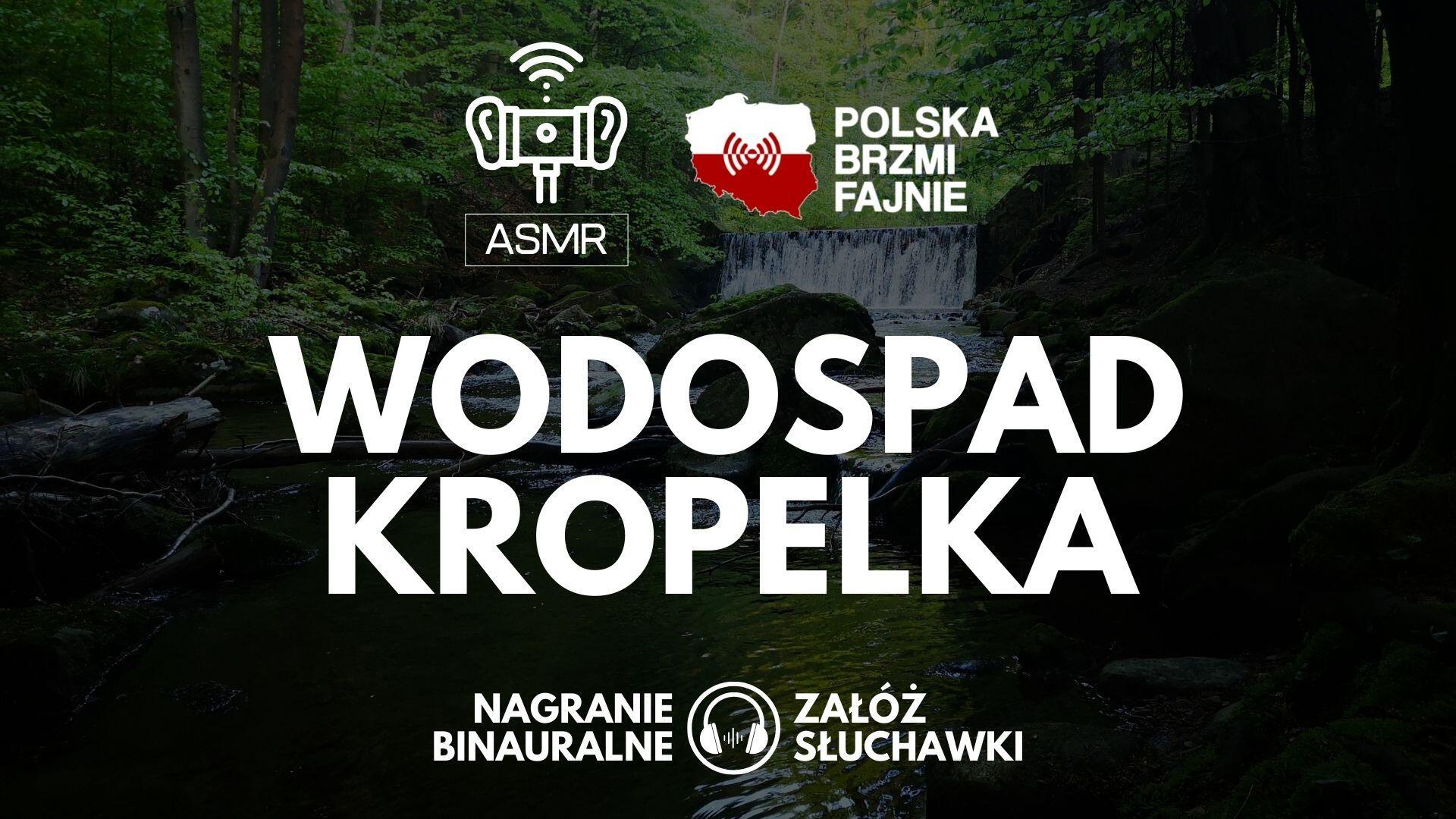 PBF23 Wodospad Kropelka