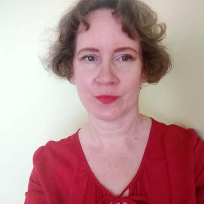 avatar arleta luczak