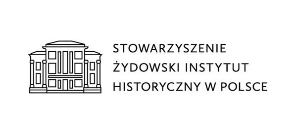 logo szih