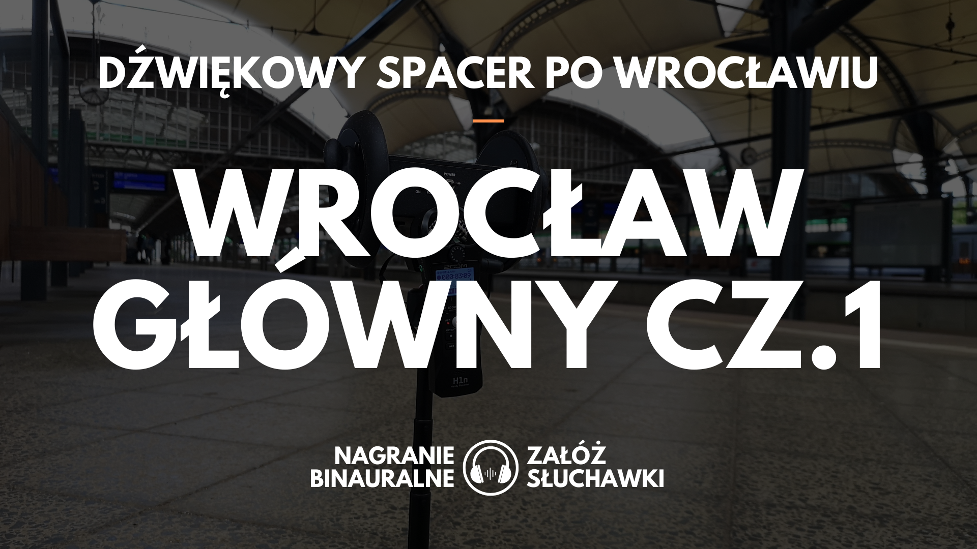 BW6 WROCLAW GLOWNY