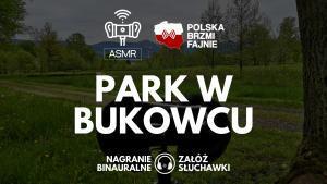 Kopia PBF24 Park w Bukowcu
