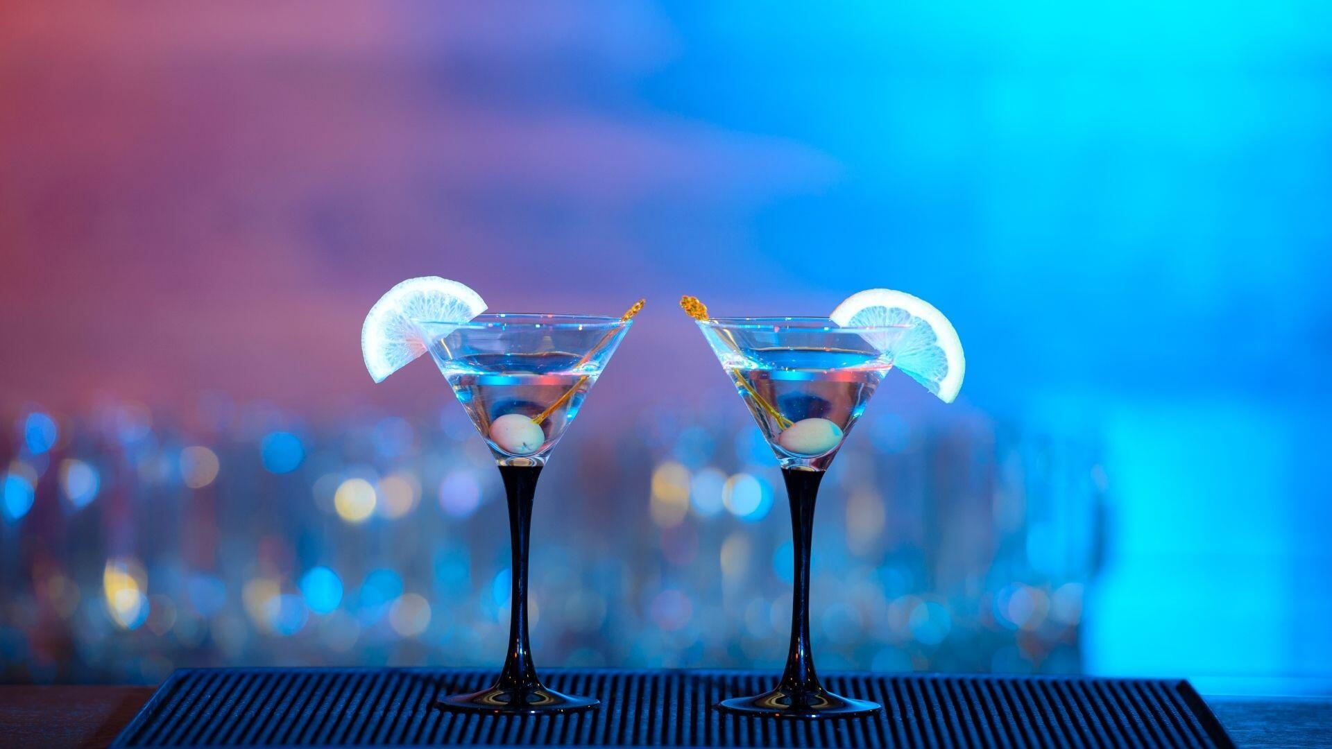 teraz mozemy poznac poziom alkoholu we krwi przy pomocy uszu