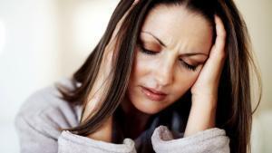 roznica w traktowaniu bolu ze wzgledu na plec trwa juz za dlugo pora z tym skonczyc
